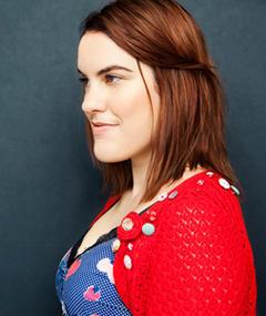 Photo of Stéphanie Anne Weber Biron