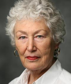 Photo of Richenda Carey