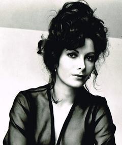 Photo of Susana Kamini