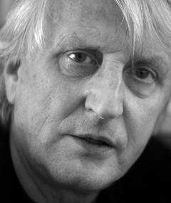 Photo of Jean-Louis Benoît