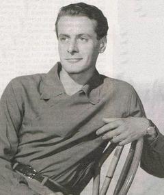 Jacques François adlı kişinin fotoğrafı