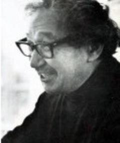 Photo of Irving Block