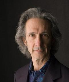 Photo of Lenny Kaye