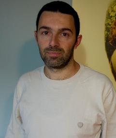 Photo of Orçun Köksal