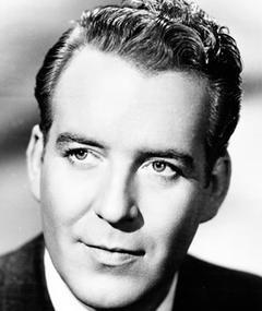 Photo of Dick Foran
