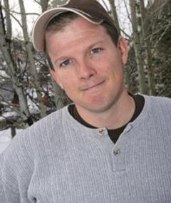 Photo of John E. Bryant