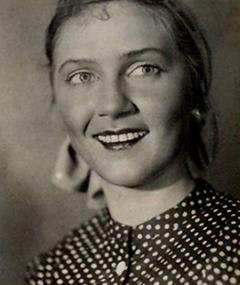 Photo of Galina Kozhakina