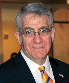 Photo of Robert J. Avrech