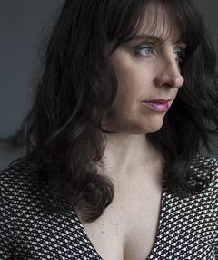 Photo of Dana Boulé