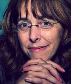 Photo of Shandi Mitchell