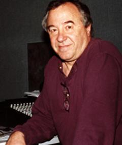 Photo of Eddy Joseph