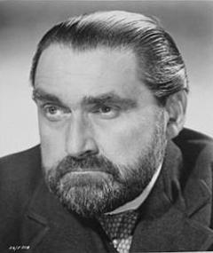 Photo of Francis De Wolff
