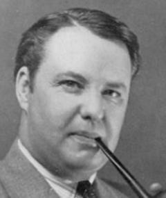 Photo of Frank Pettingell
