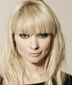 Photo of MyAnna Buring