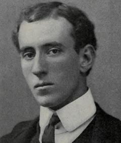 Photo of William C. De Mille