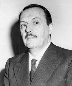 Photo of Ferdinando Sarmi