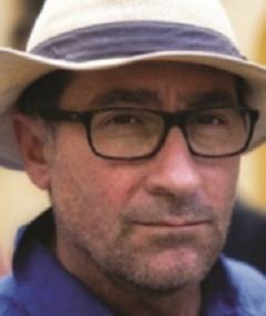 Photo of Giulio Biccari
