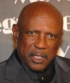 Photo of Louis Gossett Jr.