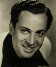 Photo of Edward Norris