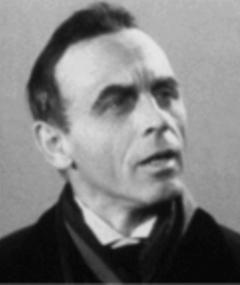 Photo of George Rosener