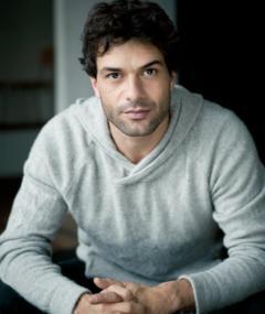 Photo of Kai Schumann