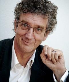 Photo of Jean-David Lefebvre