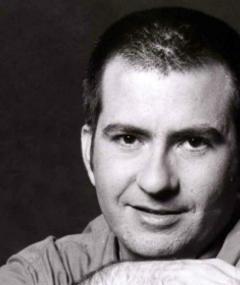 Photo of Antonio Hens