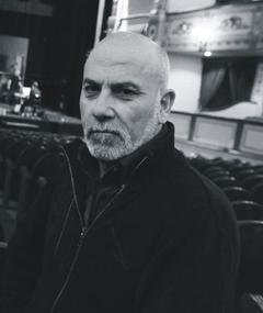 Photo of Antonio Meliveo
