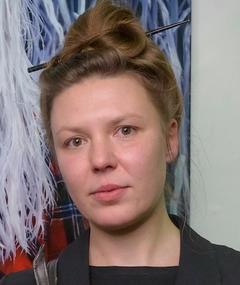 Photo of Barbora Kysilkova