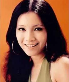 Photo of Betty Chung