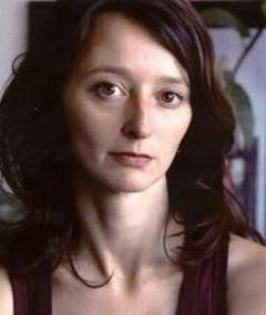 Photo of Judith Henry