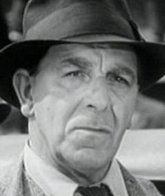Photo of Allan Jeayes