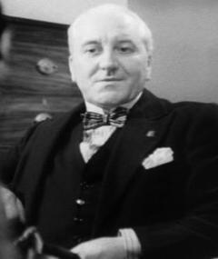 Photo of Charles Carson