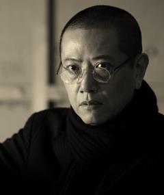 Photo of Dan-qing Chen