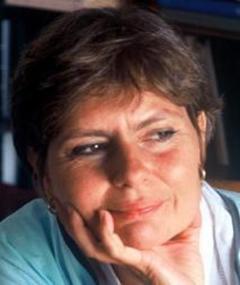 Photo of Eleni Alexandraki
