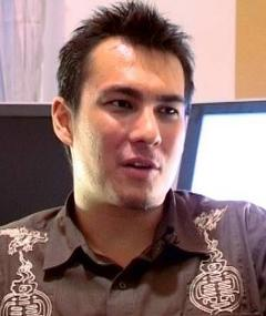 Photo of Koan Hui