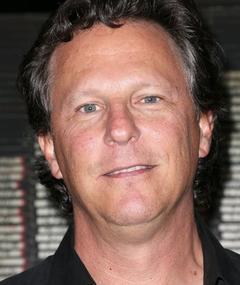 Photo of Gary Binkow