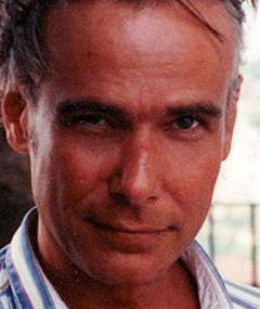 Photo of Christoph Darnstädt