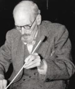 Gambar Ernest Irving