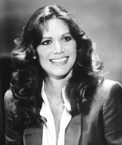 Photo of Pamela Hensley