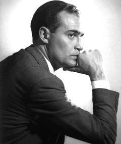 Photo of Roy Kellino