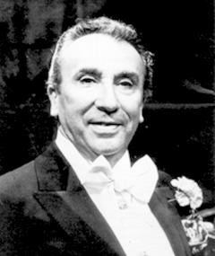 Gambar Raymond Gérôme