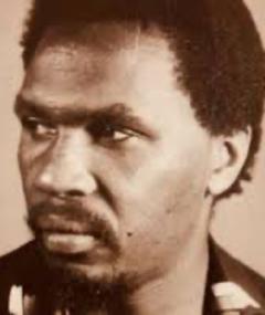Photo of Waigwa Wachira