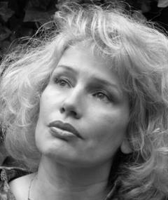Photo of Catherine Belkhodja