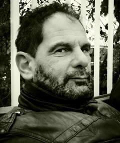 Photo of Serge Borgel