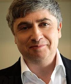 Photo of Sergey Chliyants