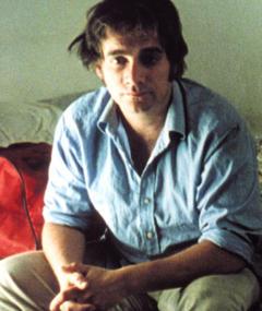 Photo of Gabriel Fernandez Capello