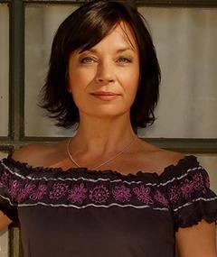 Photo of Susanna Puisto