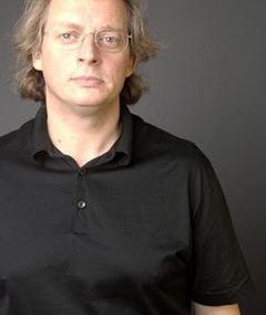 Photo of Danny Krausz
