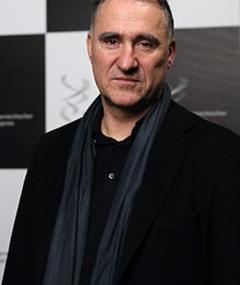Kurt Stocker adlı kişinin fotoğrafı